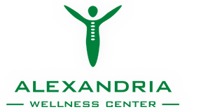 Alexandria Wellness Center